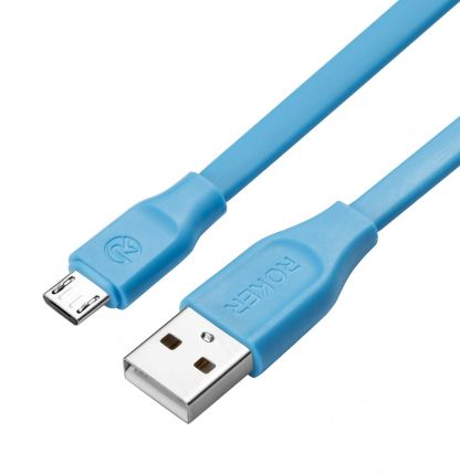 Usb Cable FLASH 2.4A 6 _mg_4839