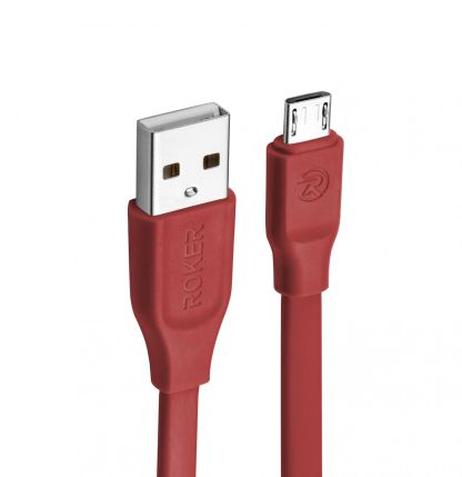 Usb Cable FLASH 2.4A 1 _mg_48399