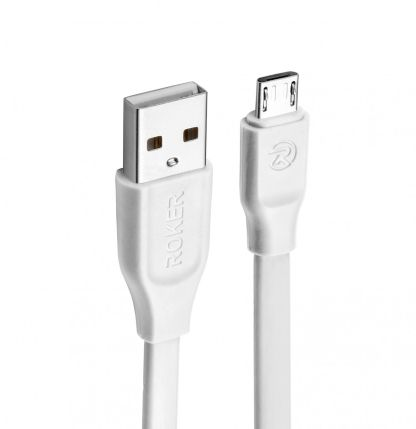 Usb Cable FLASH 2.4A 4 _mg_48399
