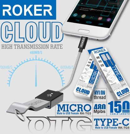 Other OTG CLOUD<br><br> 2 mmexport1530338509237